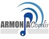 Coro Armonia Cordis