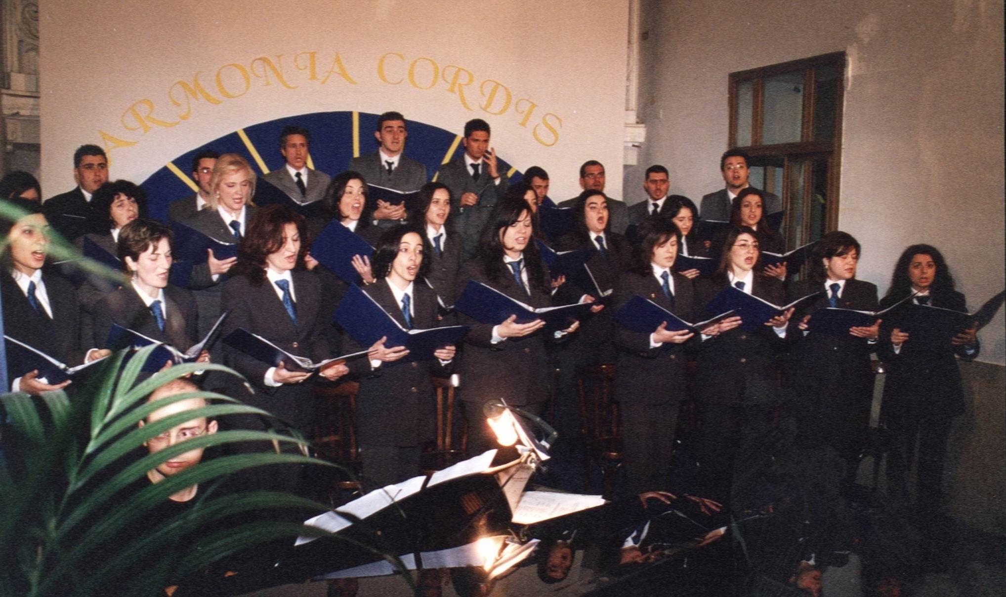 coro_pagina_associazione