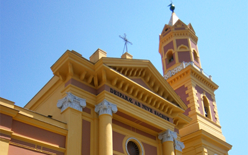 esterno_basilica